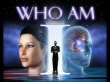Embedded thumbnail for Who Am I ?