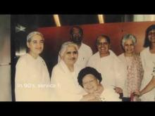 Embedded thumbnail for Brahma Kumaris Malaysia 33 Years